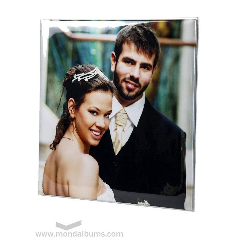 Álbum boda Básicos TAPAFILO