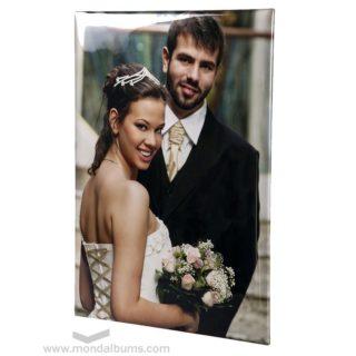 Álbum boda Basicos TAPAFOTO