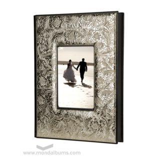 Álbum boda ITALIC IT-01/04