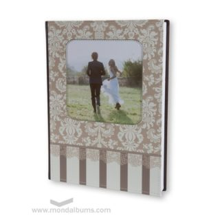 Álbum de boda Elemantary W15.605