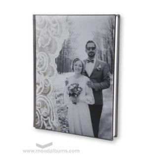 Álbum de boda Elemantary W15.607