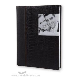 Álbum de boda Elemantary W15.609