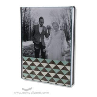 Álbum de boda Elemantary W15.610