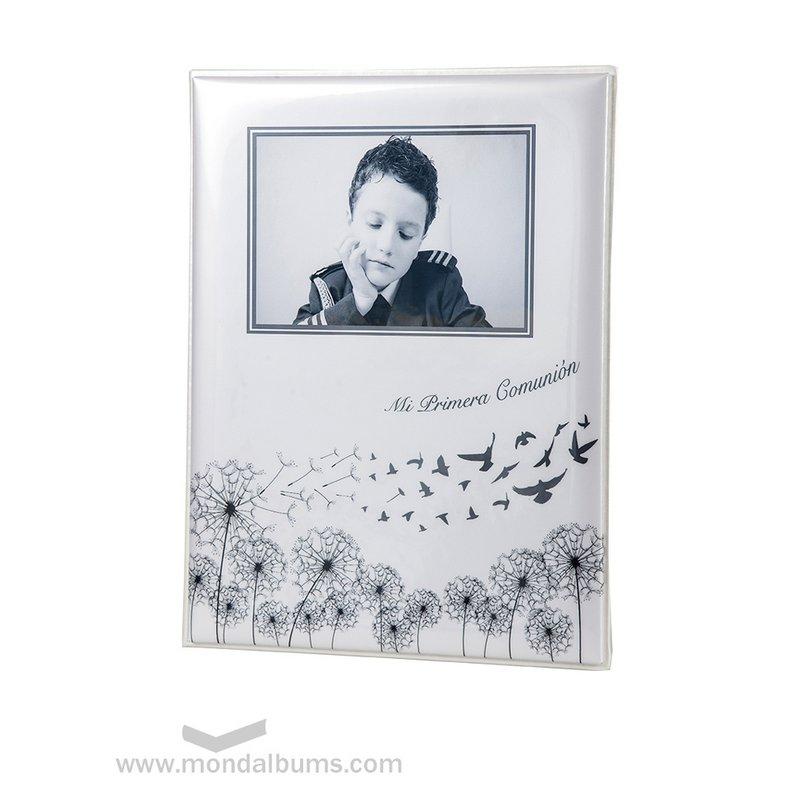 Álbum de comunión Fiesta-03