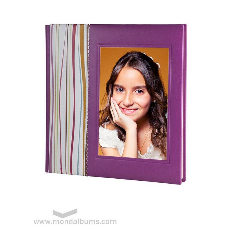 Álbum de comunión Rayuela-07