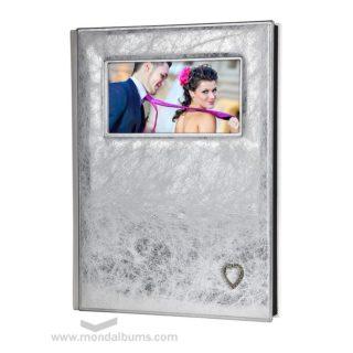 Álbum fotos boda D-Lux DL-02