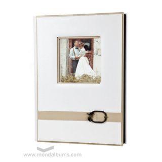 Álbum fotos boda D-Lux DL-11