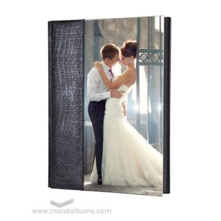 Álbum fotos de boda FOTO LINE FL-C1