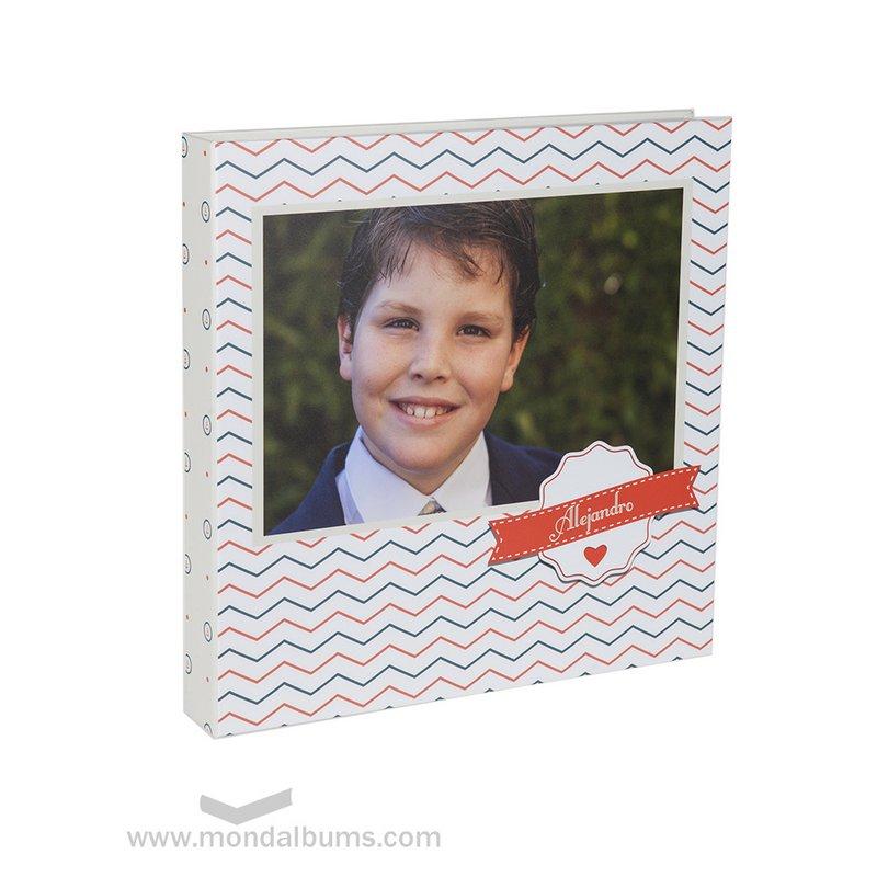 Caja box c01