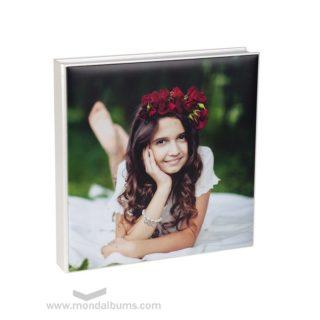 Caja BOX tapa-foto