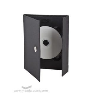 Porta dvd-01 con solapa