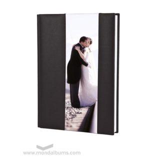 Álbum boda promociones monblanc 02 chocolate