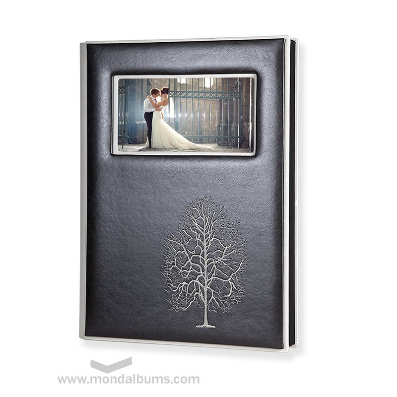 Álbum boda natura NA-06