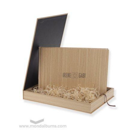 Caja box 908-08