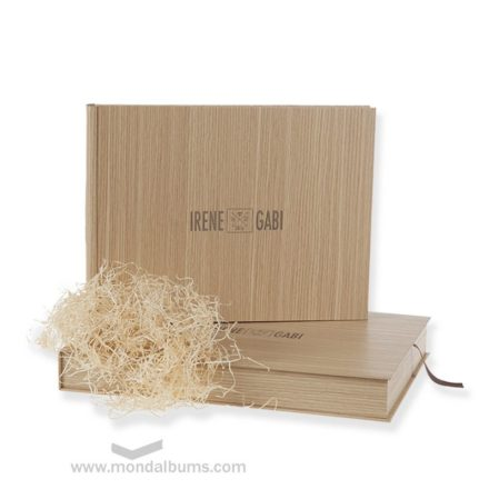 Caja box 908-08 (b)