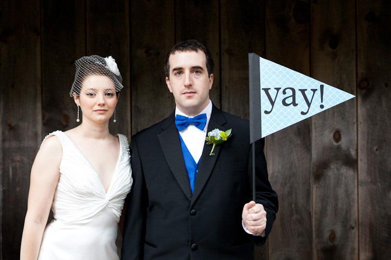 Poses para fotos de bodas