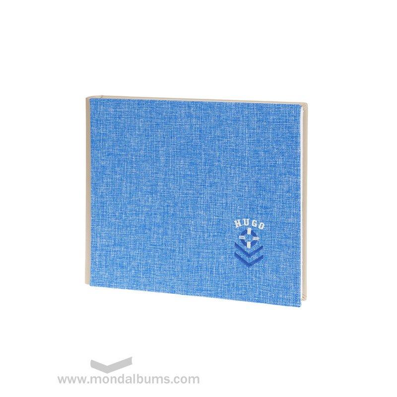 Álbum profesional de comunión C17.138-35