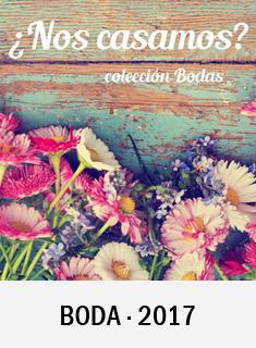 catálogo álbum infantil comunion
