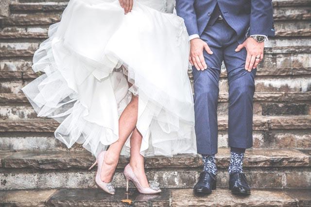 marketing para bodas