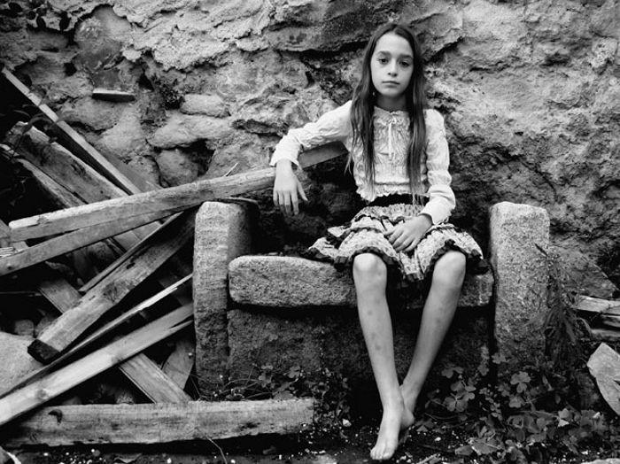 August Sander los mejores fotógrafos del mundo