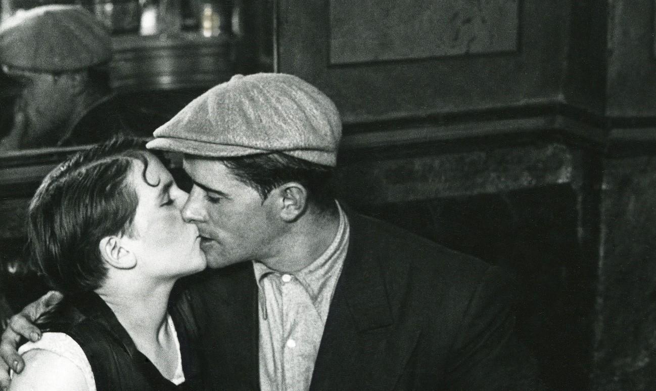Brassaï los mejores fotógrafos del mundo