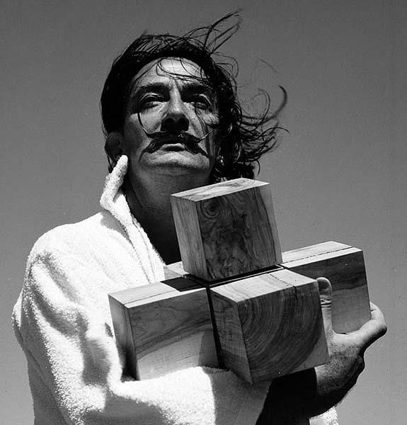 Francesc Catalá Roca los mejores fotógrafos del mundo