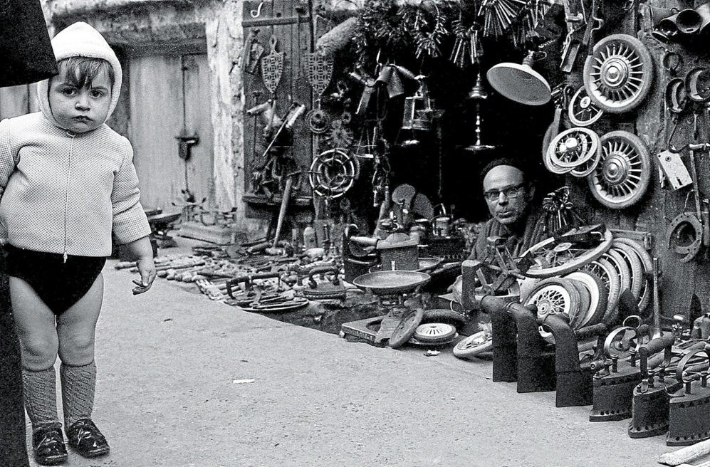 Gabriel Cualladó los mejores fotógrafos del mundo