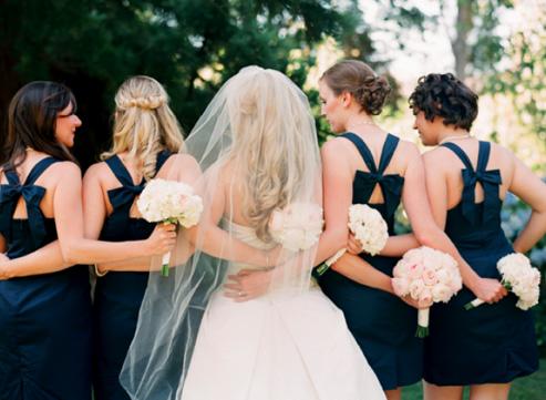 Los mejores fotógrafos de boda