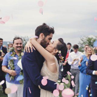 Los mejores fotógrafos de boda del mundo: 8 que debes conocer