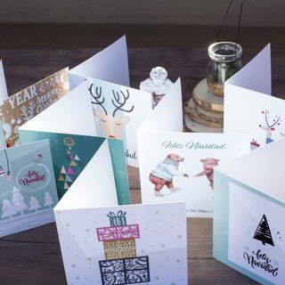 Postales Navidad 17 (I)