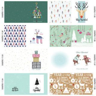 Diseños Navidad 17