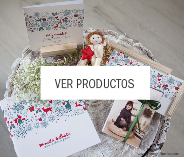 productos-navidad-b