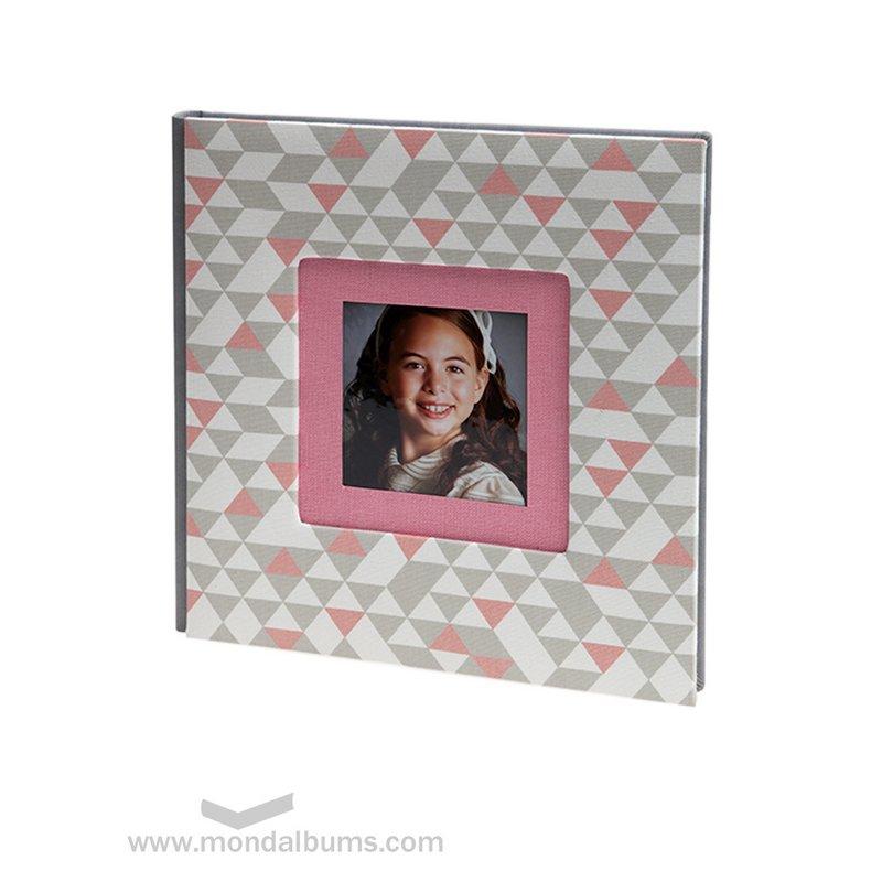 álbums de fotos comunión