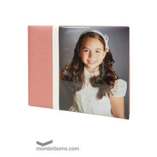 Álbums de comunión colección Dalia