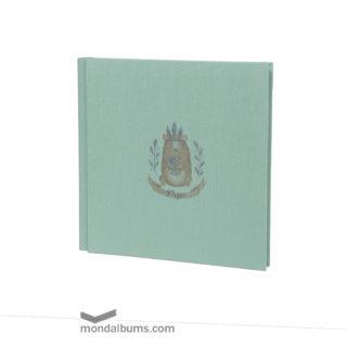Álbum de comunión colección Lila